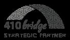 410-Partner
